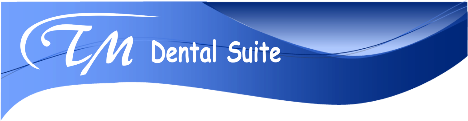 TM Dental Suite