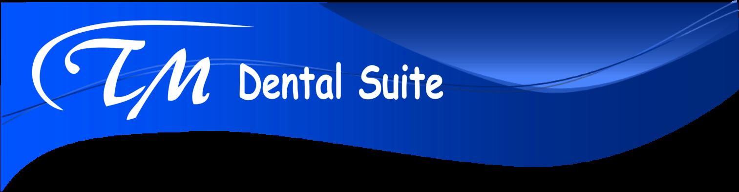 TM Dental Suite